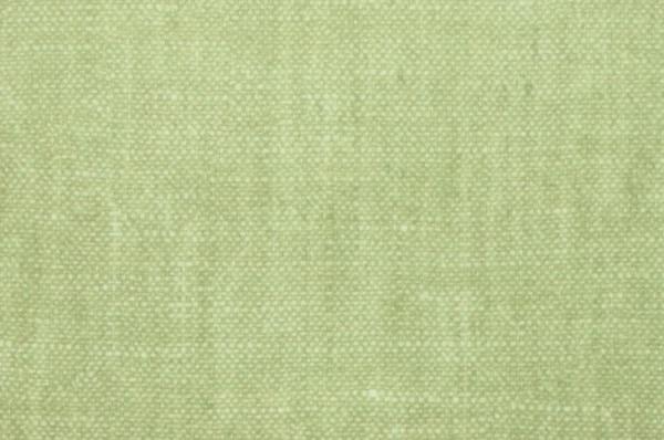16327 Repose Furniture Raffles Leaf