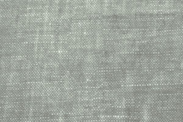 16330