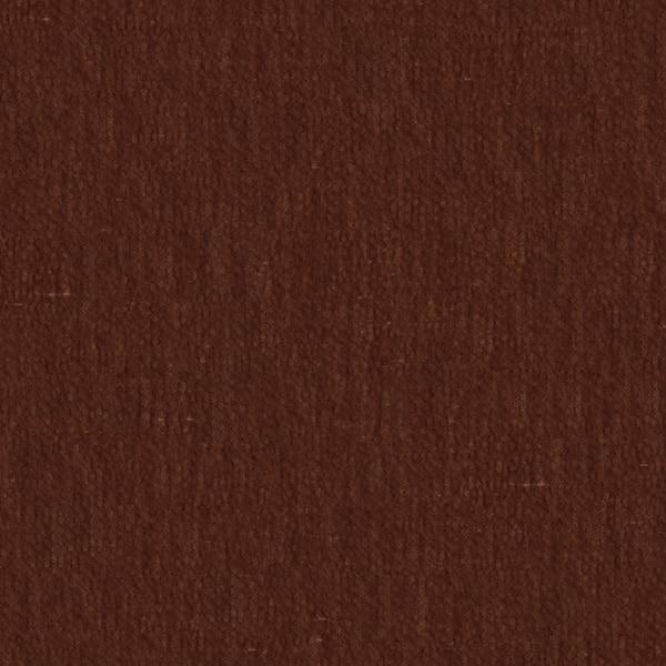 Blanik-Brick