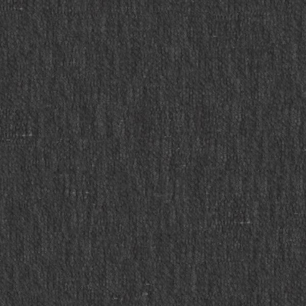 Blanik-Cement