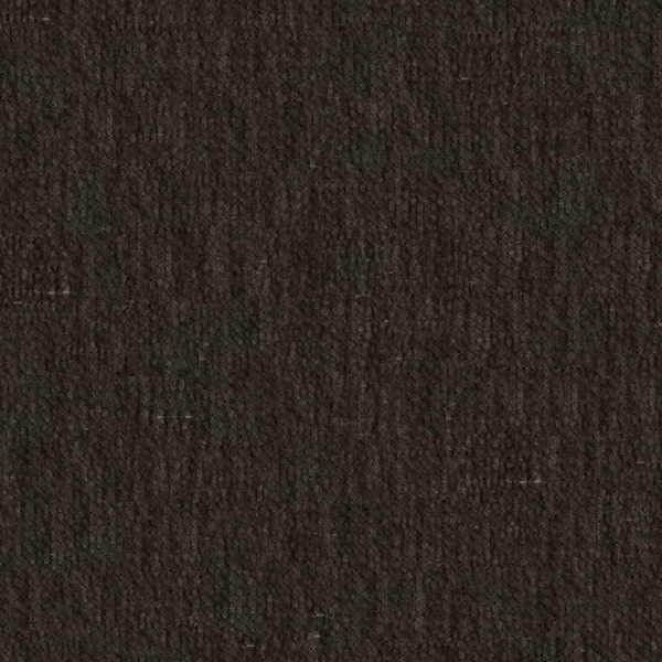 Blanik-Gruffalo