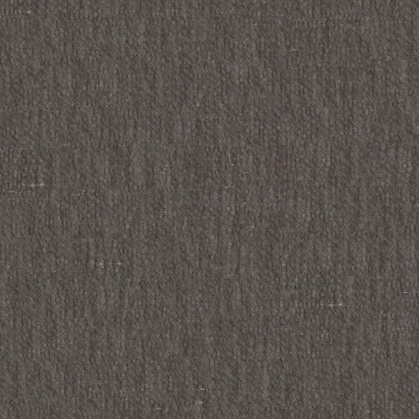 Blanik-Shadow