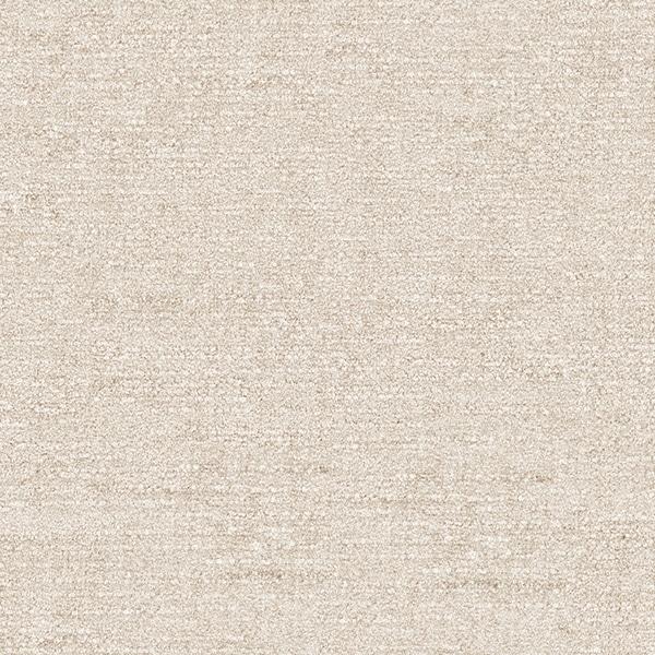 Ciaga-Ivory