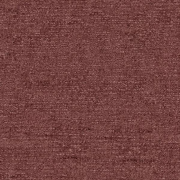 Ciaga Rouge Repose Furniture Ciaga Rouge