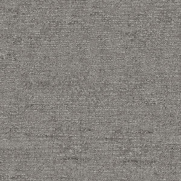 Ciaga Titanium