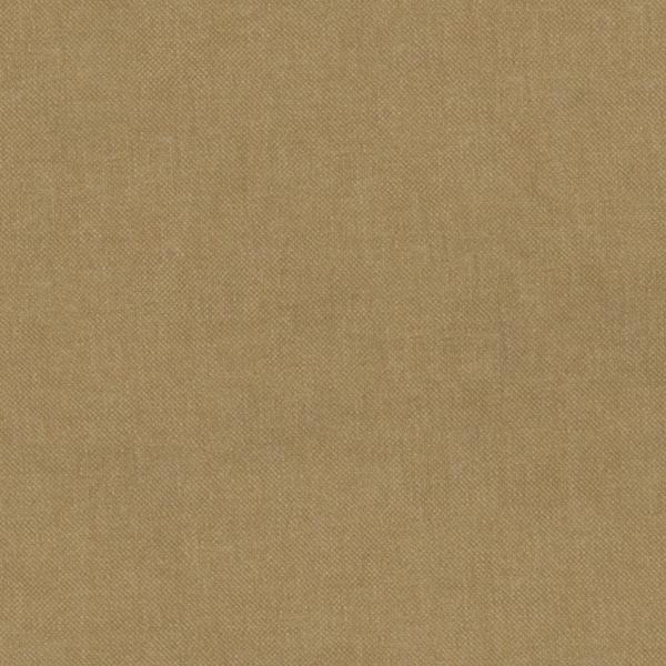 Manolo-Wheat