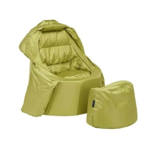 Protac Sensit High Back Chair Featured Image