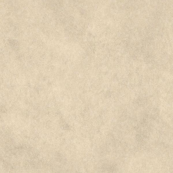 Vaquero-Oryx