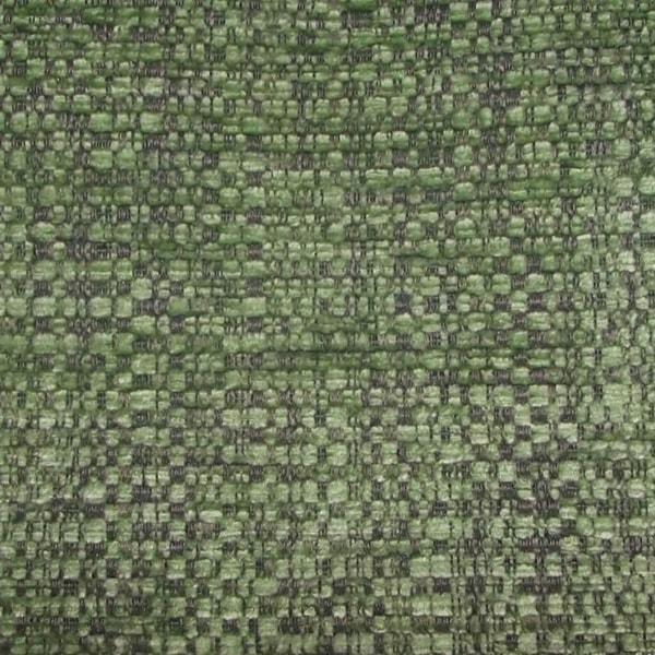 avocado 5 Repose Furniture Kilburn Plains Avacado