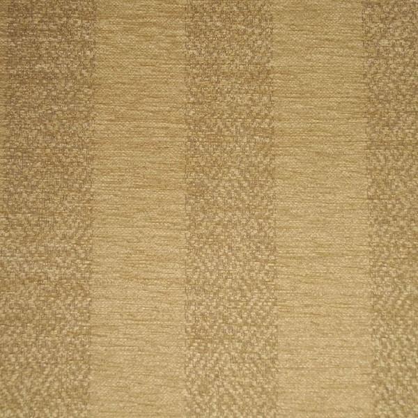 barley Repose Furniture Maida Vale Broad Stripe Barley