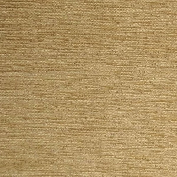 barley-7