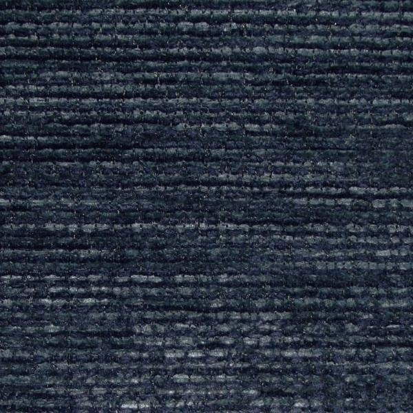 blue 2 Repose Furniture Carnaby Plush Blue