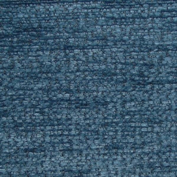 bluebell-1
