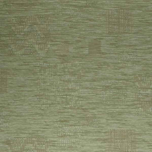 celadon 7 Repose Furniture Portobello Patchwork Celadon