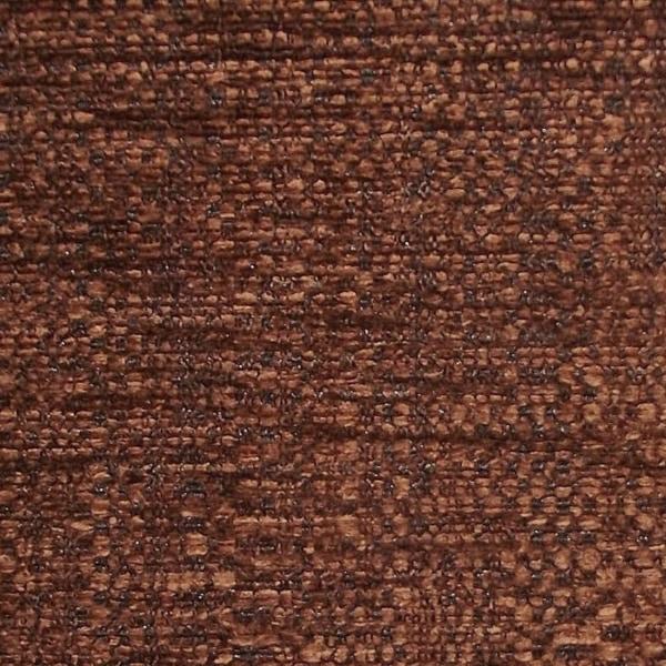 chestnut 4 Repose Furniture Kilburn Plains Chestnt