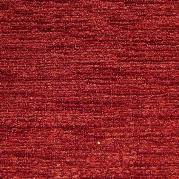 claret 1 Repose Furniture Portobello Boucle Claret