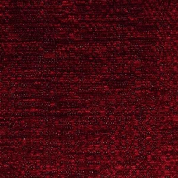 claret Repose Furniture Kilburn Plains Claret