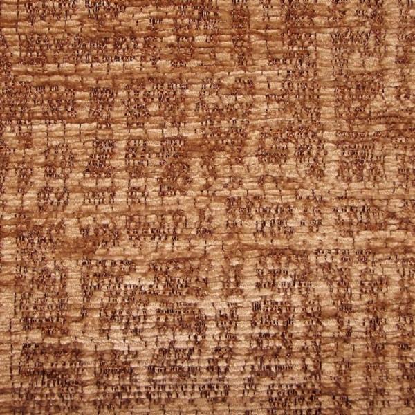 cocoa 20 Repose Furniture Carnaby Weave Cocoa