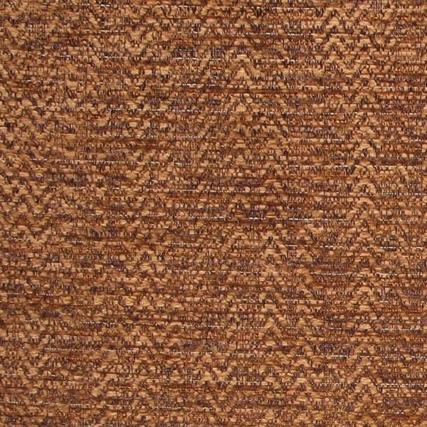 cocoa 21 Repose Furniture Cromwell Herringbone Cocoa