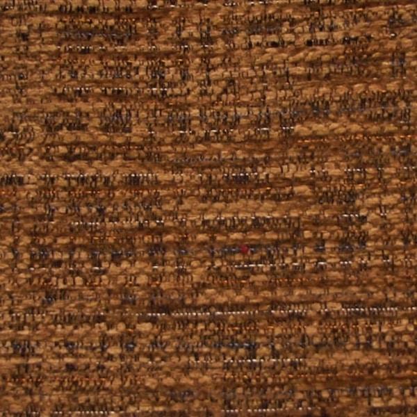 cocoa 23 Repose Furniture Cromwell Weave Cocoa