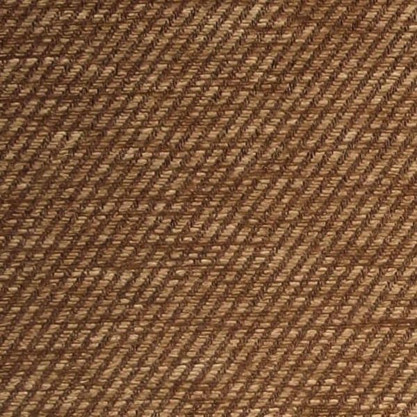 cocoa-27