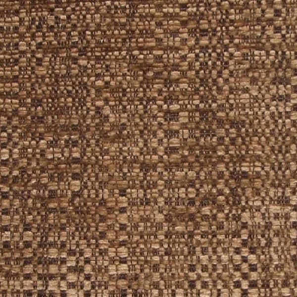cocoa 30 Repose Furniture Kilburn Plains Cocoa