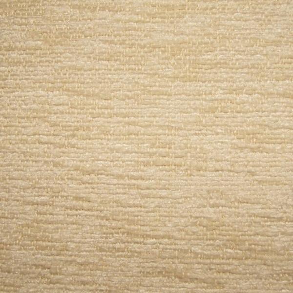 cream 7 Repose Furniture Portobello Boucle Cream