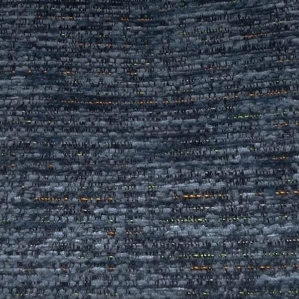denim 7 Repose Furniture Cromwell Weave Denim