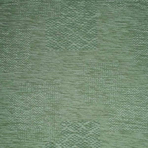 evergreen 1 Repose Furniture Portobello Gemometric Evergreen