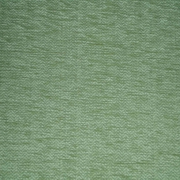 evergreen 2 Repose Furniture Portobello Herringbone Evergreen