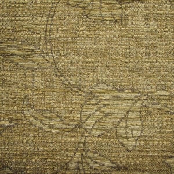 fennel 1 Repose Furniture Caledonian Floral Fennel