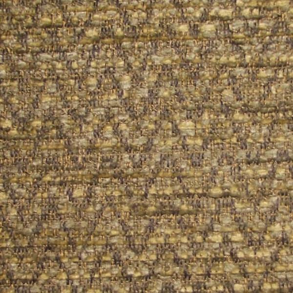 fennel 2 Repose Furniture Caledonian Herringbone Fennel