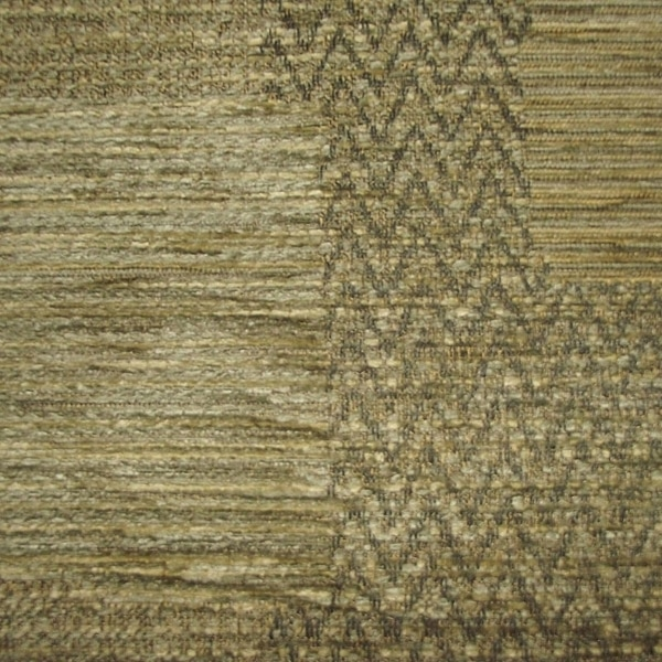 fennel 3 Repose Furniture Caledonian Patchwork Fennel
