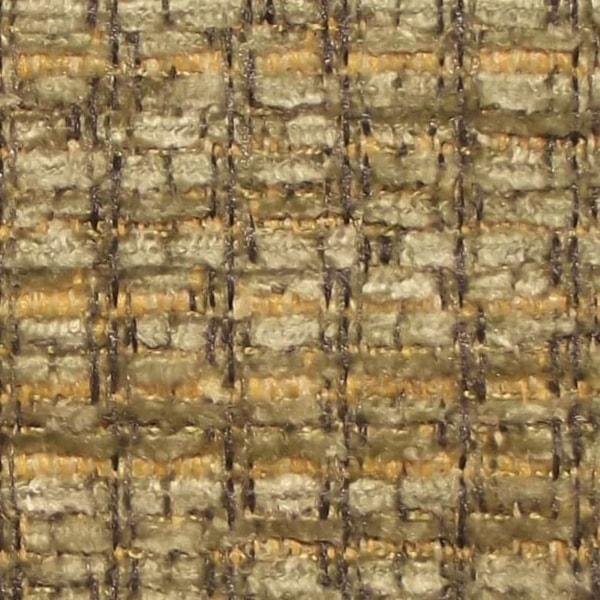 fennel Repose Furniture Caledonian Cord Fennel