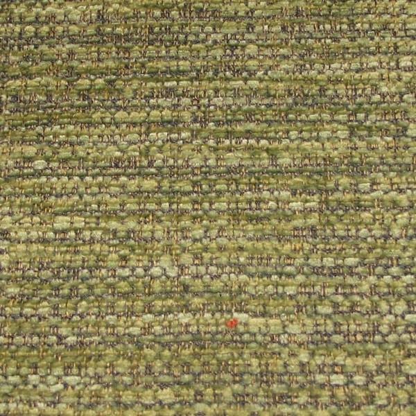 fern Repose Furniture Caledonian Plain Fern