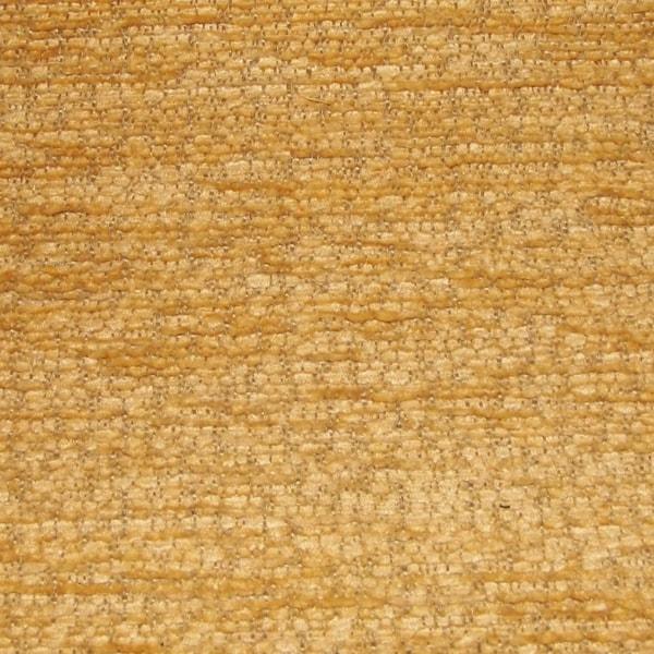gold 12 Repose Furniture Portobello Boucle Gold