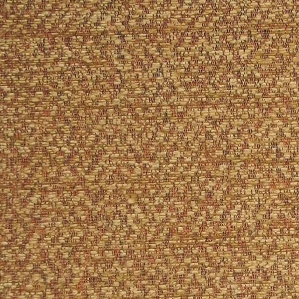gold 7 Repose Furniture Maida Vale Chunky Gold
