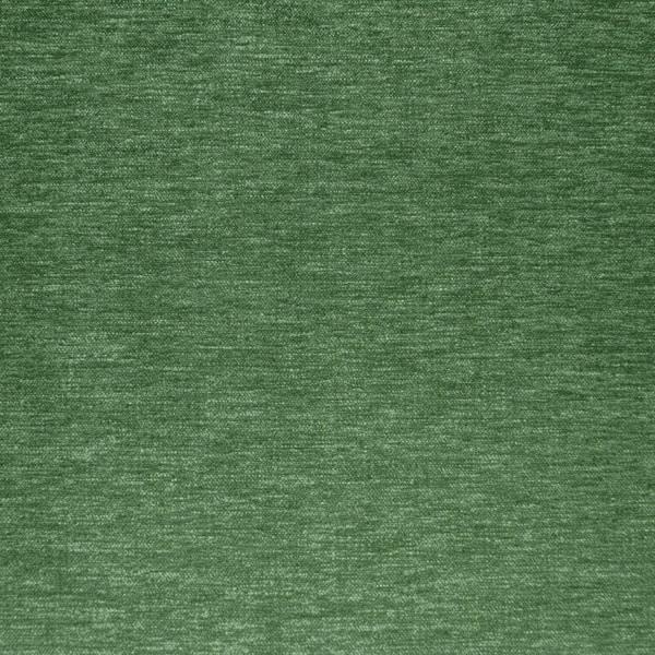 green 3 Repose Furniture Coniston Plain Green
