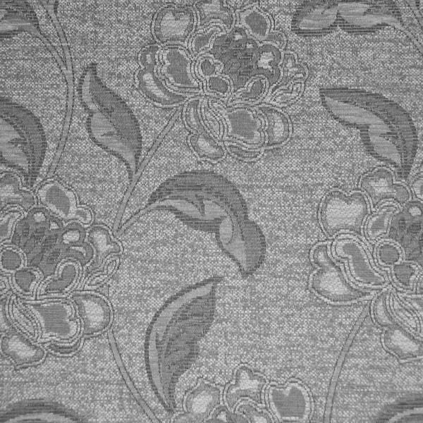 grey 13 Repose Furniture Maida Vale Floral Grey