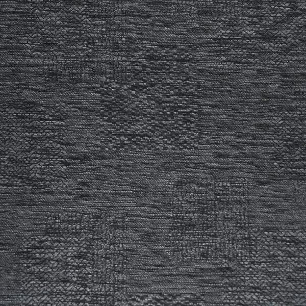 grey-18