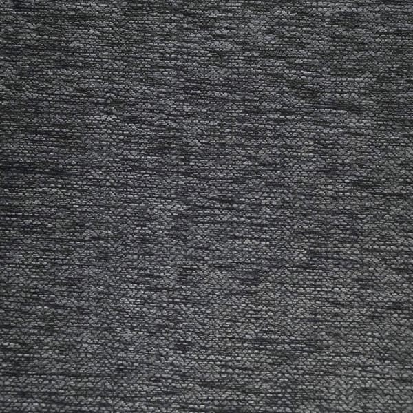 grey 19 Repose Furniture Portobello Herringbone Grey