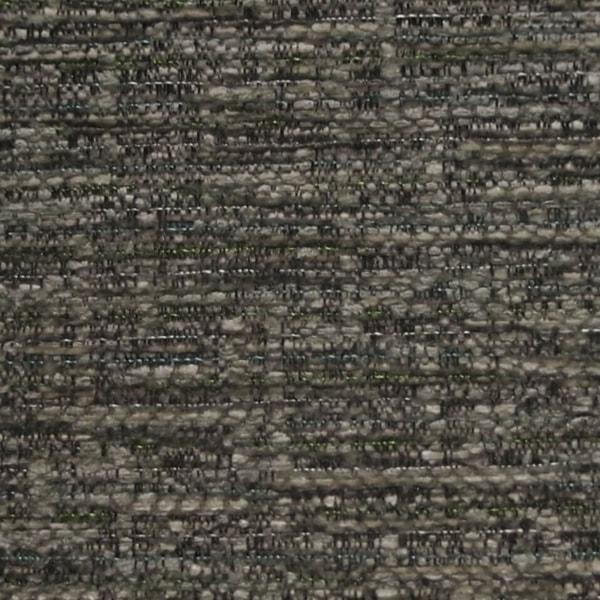 grey-4