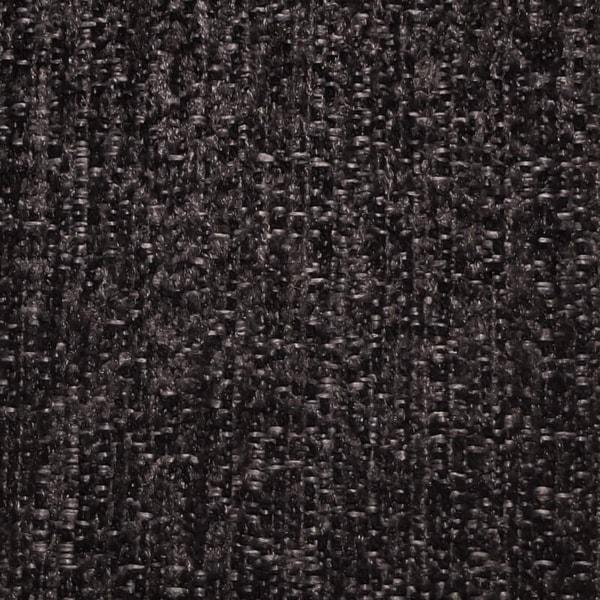 grey Repose Furniture Aquaclean Lynton Grey