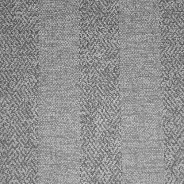 grey 9 Repose Furniture Maida Vale Broad Stripe Grey