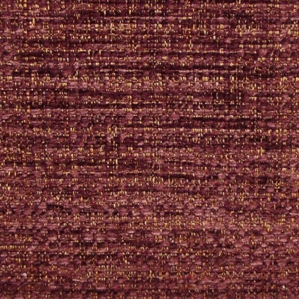 heather Repose Furniture Caledonian Plain Heather