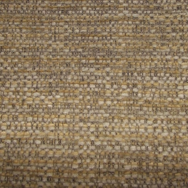 hemp 4 Repose Furniture Caledonian Plain Hemp