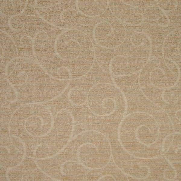 ivory 7 Repose Furniture Cromwell Swirl Ivory