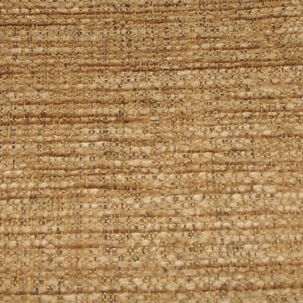 jute Repose Furniture Caledonian Plain Jute