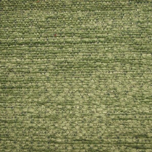 kiwi Repose Furniture Portobello Boucle Kiwi