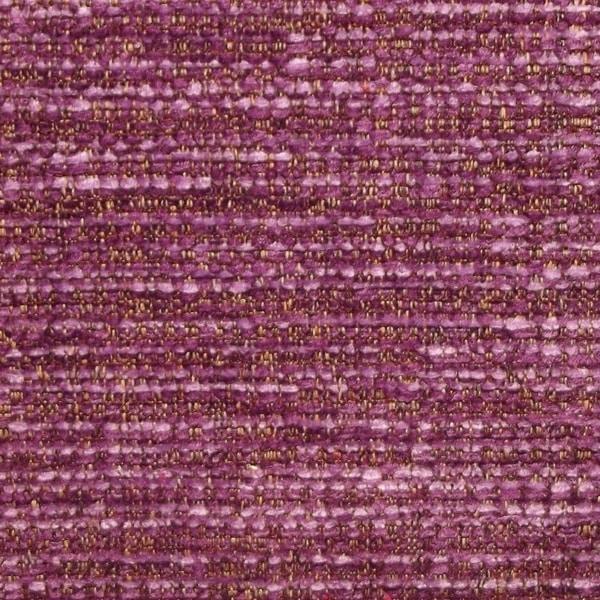 lilac 1 Repose Furniture Caledonian Plain Lilac
